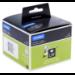 DYMO Multi-Purpose Labels - 32 x 57 mm - S0722540
