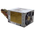 HP 308615-001 240W Grey power supply unit