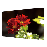 Hikvision Digital Technology DS-D2049LU-Y video wall display LCD Indoor
