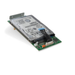 Lexmark 27X0200 internal hard drive 320 GB HDD