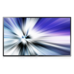 "Samsung PE55C 55"" Full HD Blue public display"