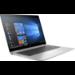 "HP EliteBook x360 1040 G6 Híbrido (2-en-1) Plata 35,6 cm (14"") 1920 x 1080 Pixeles Pantalla táctil 8ª generación de procesadores Intel® Core™ i5 8 GB DDR4-SDRAM 256 GB SSD Wi-Fi 6 (802.11ax) Windows 10 Pro"