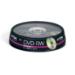 TDK 10 x DVD-RW 4.7GB 10 pc(s)