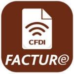 ASPEL FACTURE 4.0 (ACTUALIZACION DE PAQUETE BASE, 1 USUARIO - 99 EMPRESAS) (FISICO) dir