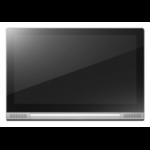 Lenovo Yoga Tablet 2 Pro 32GB 4G Platinum,Silver tablet