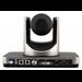 Infocus RealCam Pan/Tilt/Zoom Value Camera
