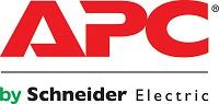 APC Smart-UPS uninterruptible power supply (UPS) Line-Interactive 4 AC outlet(s)