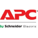 APC Smart-UPS sistema de alimentación ininterrumpida (UPS) Línea interactiva