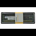2-Power 2P-627808R-B21 memory module 16 GB 1 x 16 GB DDR3 1333 MHz ECC
