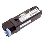 DELL 593-11039 (2FV35) Toner black, 1.2K pages