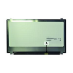 2-Power 2P-B156HTN03.6 Display notebook spare part