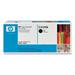 HP C4149A Toner black, 17K pages