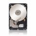 "Lenovo 90Y8874 internal hard drive 2.5"" 600 GB SAS"