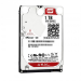 Western Digital Red Mobile 1000GB Serial ATA III