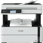 Epson EcoTank ET-M3170 zwart-witprinter