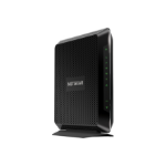 Netgear AC1900 wireless router