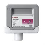 Canon 2960B001 (PFI-303 M) Ink cartridge magenta, 330ml 2960B001AA