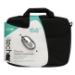 """Tech air TABX406RV2 maletines para portátil 39,6 cm (15.6"""") Maletín Negro"""