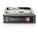 "HP 500GB 3G SATA 7200rpm 3.5"""