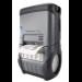Intermec PB22 impresora de etiquetas Térmica directa 203 x 203 DPI Inalámbrico y alámbrico