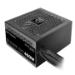 Thermaltake THM PSU 650W-SMART-BX1-80-PLUS-BRONZE