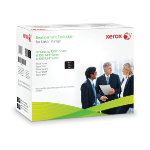 Xerox 003R99764 compatible Toner black, 13K pages @ 5% coverage (replaces HP 51X)