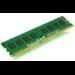 Kingston Technology ValueRAM KVR16LR11S4/8 memory module
