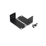 "ATGBICS Compatible Rackmount Kit, Small Business 300, 500 Series, 1RU 19"""