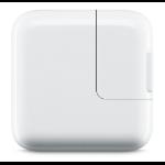 Apple 12W USB universal 12W White power adapter/inverter