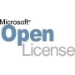 Microsoft Office Professional Plus, Pack OLV NL, License & Software Assurance – Acquired Yr 2, 1 license, EN