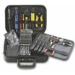 C2G Workstation Repair Tool Kit