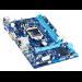 Gigabyte GA-H61M-USB3V motherboard