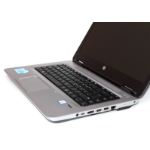 Protect HP1569-69 notebook accessory Notebook keyboard cover