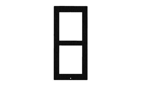 2N Telecommunications 9155022B intercom system accessory Frame