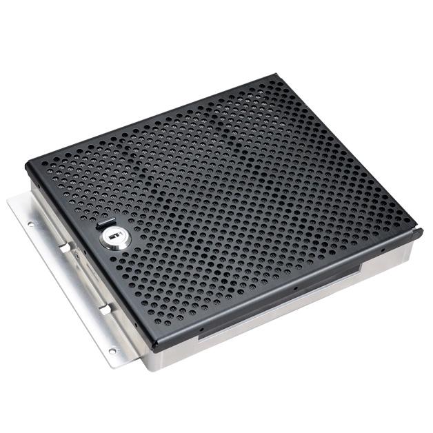 Lian Li BZ-503B computer case part Other