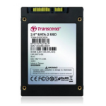 Transcend 16GB SLC