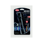 Hahnel MH80 MICROPHONEHOLDER