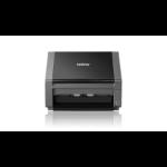 Brother PDS-6000 scanner ADF scanner 600 x 600 DPI A4 Black, Grey