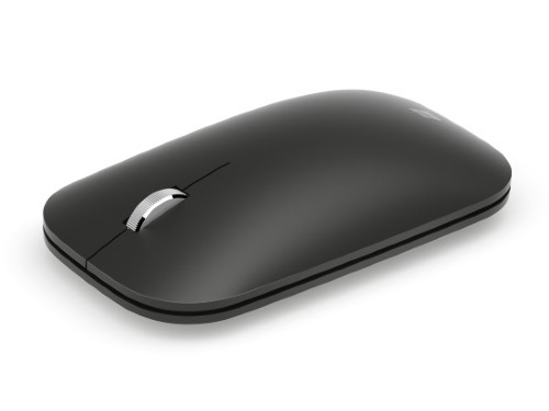 Microsoft Modern Mobile mice Bluetooth+USB