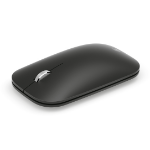 Microsoft Modern Mobile mice Bluetooth+USB