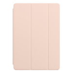 "Apple MVQ42ZM/A tablet case 26.7 cm (10.5"") Folio Pink"