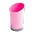 Rexel JOY Pen Cup Pretty Pink