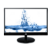 "AOC i2369Vm 23"" Full HD IPS Black"