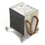 HP 460897-001 Processor Radiator