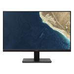 """Acer V7 V277 LED display 27"""" Full HD Flat Black"""