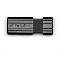Verbatim VB-FD2-16G-PSB