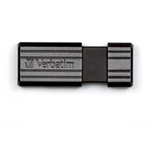Verbatim VB-FD2-16G-PSB USB flash drive