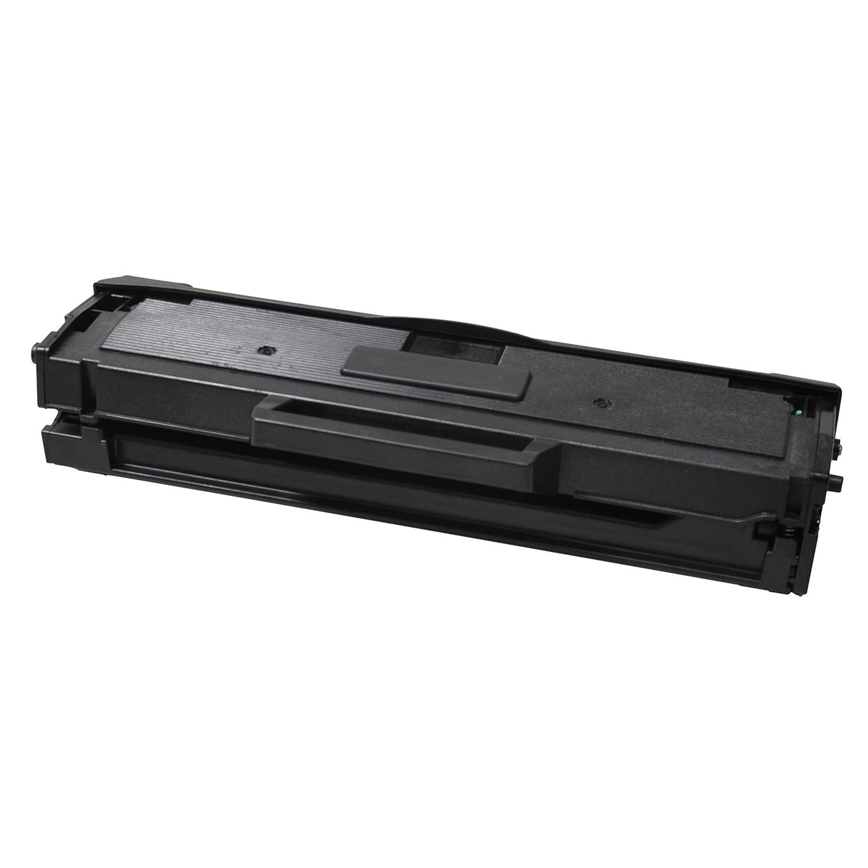 V7 MLT-D101S/ELS Negro 1 pieza(s)