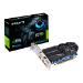 Gigabyte GV-N750OC-2GL graphics card