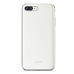"""Moshi iGlaze mobile phone case 14 cm (5.5"""") Cover White"""